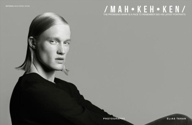 MARK-02