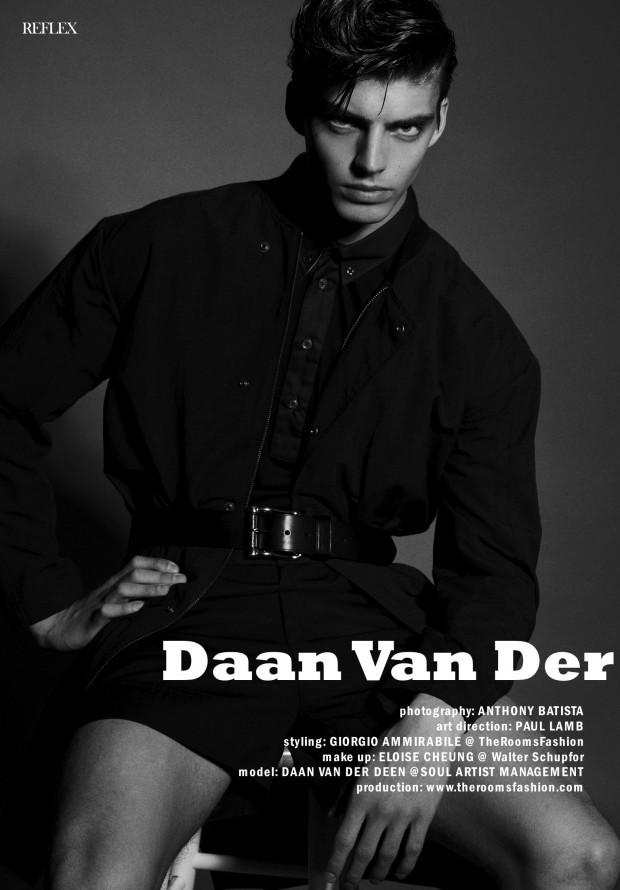 Van Der Deen (2)