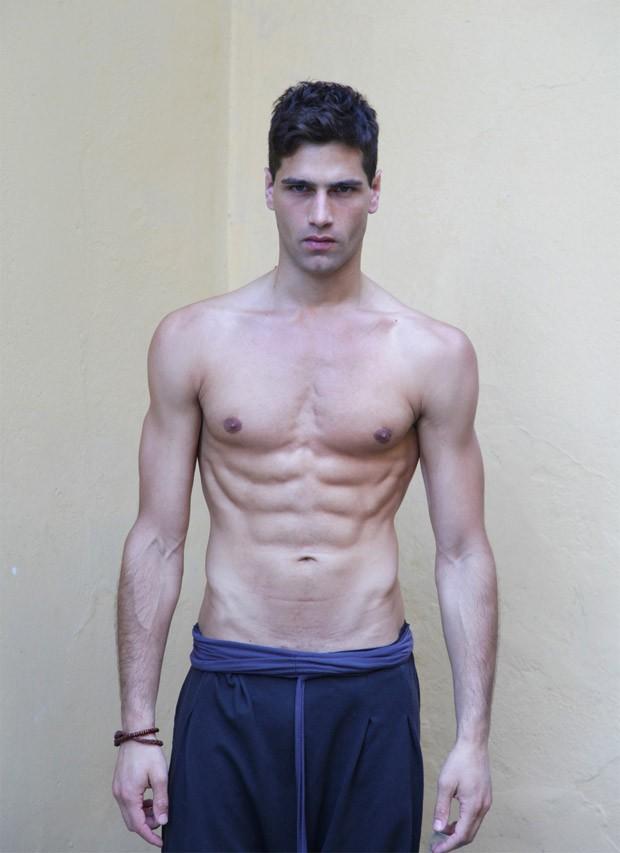 FabioMancini