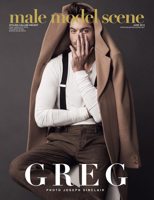 GREG-01