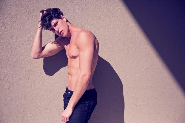 LucasMuller