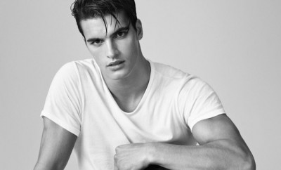 1000  images about Model: Matthew Terry on Pinterest