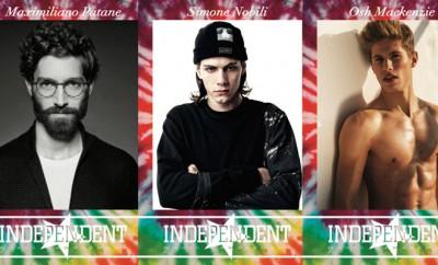 Independent Model Management