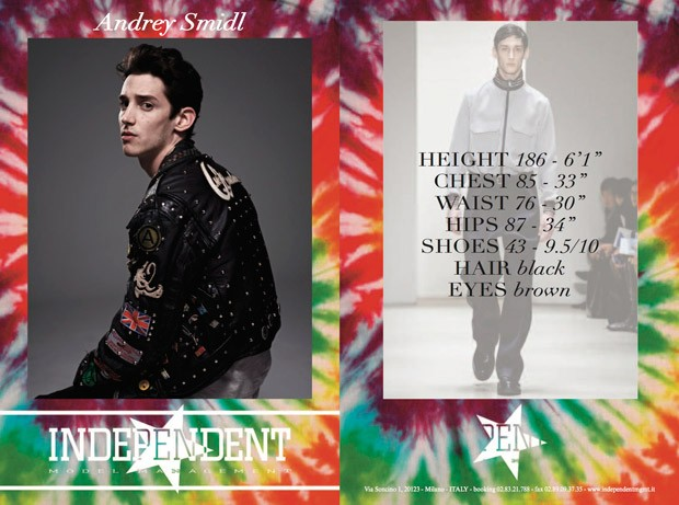 INDEPENDENTMODELMANAGEMENTSS16-10