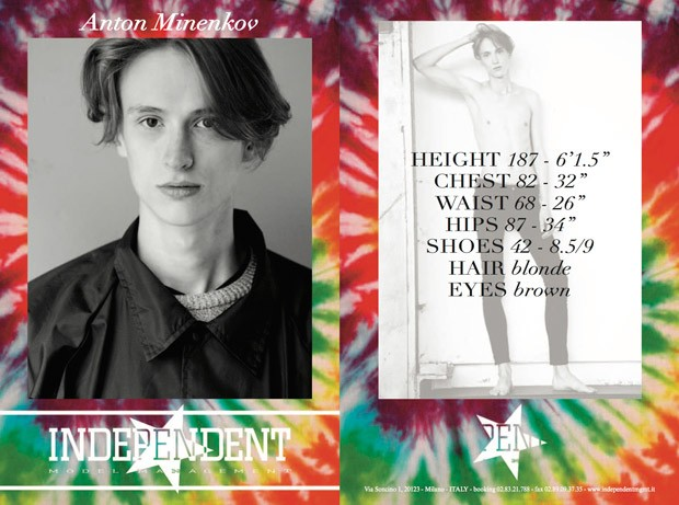 INDEPENDENTMODELMANAGEMENTSS16-11