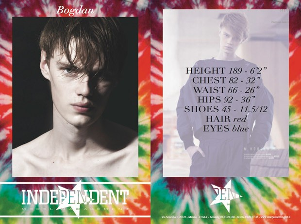 INDEPENDENTMODELMANAGEMENTSS16-13