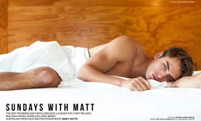 MATTHEW-02
