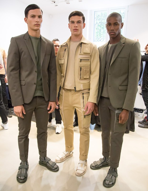 1MFW-CalvinKleinCollectionSS16B-05