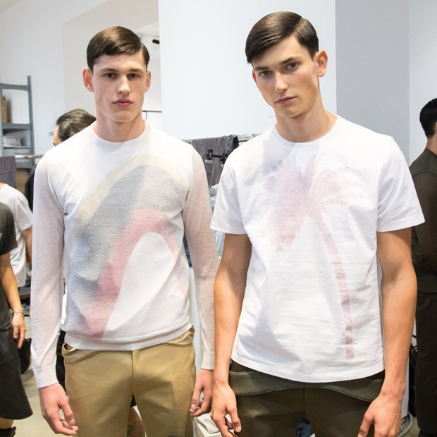 1MFW-CalvinKleinCollectionSS16B-07