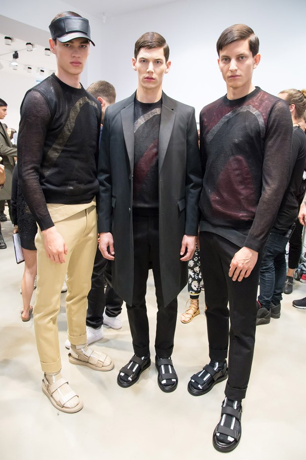 1MFW-CalvinKleinCollectionSS16B-10