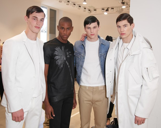 1MFW-CalvinKleinCollectionSS16B-16
