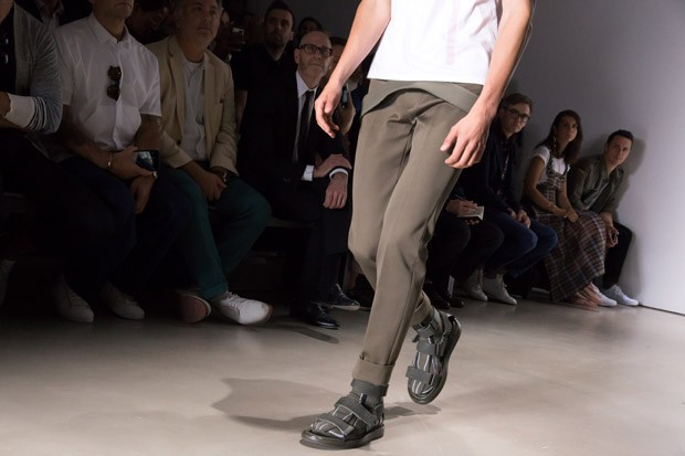 1MFW-CalvinKleinCollectionSS16B-17