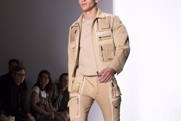 1MFW-CalvinKleinCollectionSS16B-18