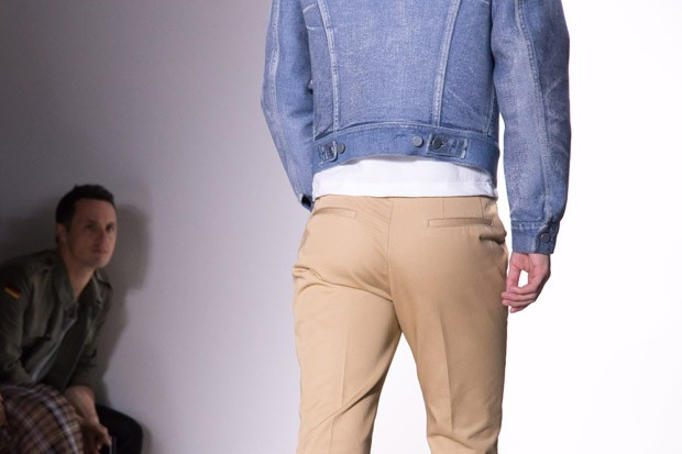 1MFW-CalvinKleinCollectionSS16B-19
