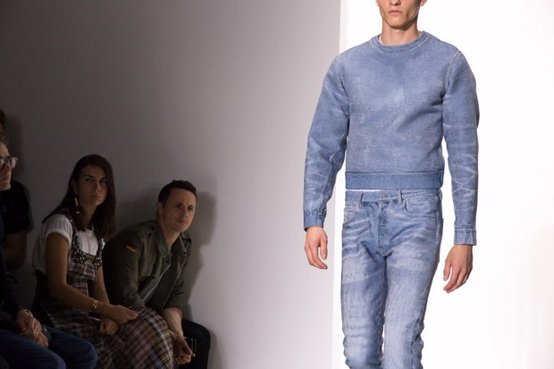 1MFW-CalvinKleinCollectionSS16B-20