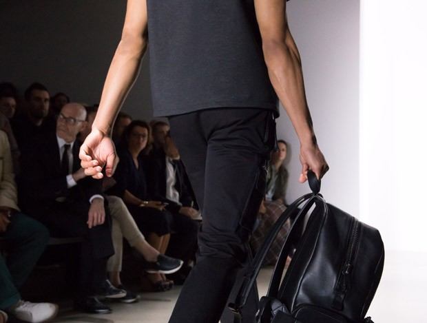 1MFW-CalvinKleinCollectionSS16B-21