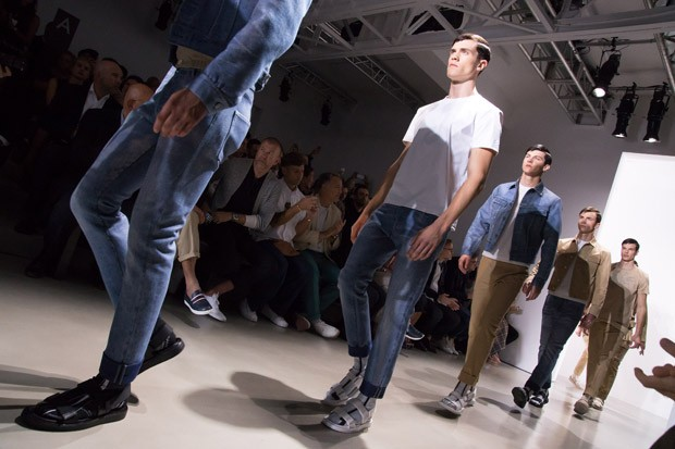 1MFW-CalvinKleinCollectionSS16B-22
