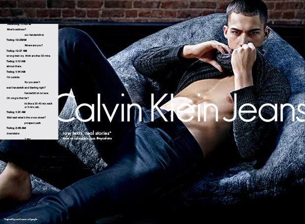 CalvinKleinJeans