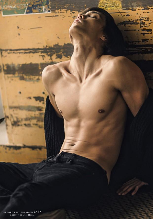 DanielK