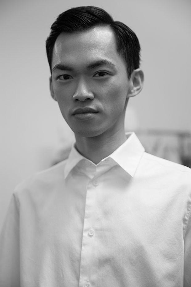 EO-Portrait