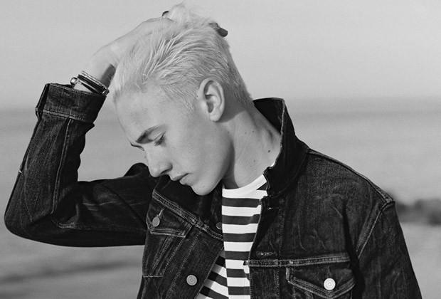Lucky-Blue-Teen-Vogue-Sean-Thomas-08