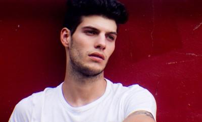 Victor Lorente