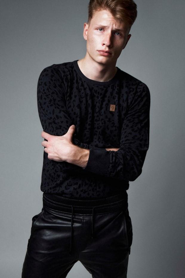 AleksanderFularski