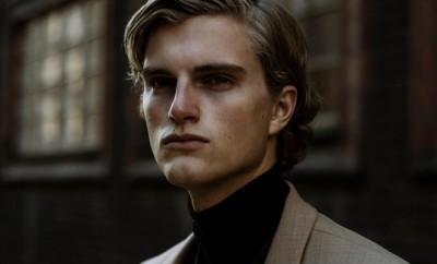 Erik Nordin