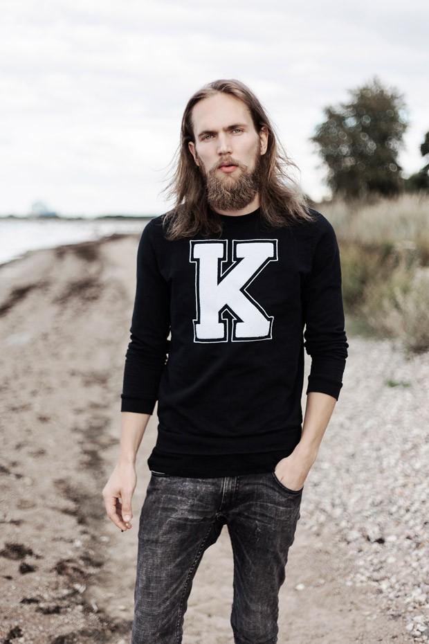 KarlLeis
