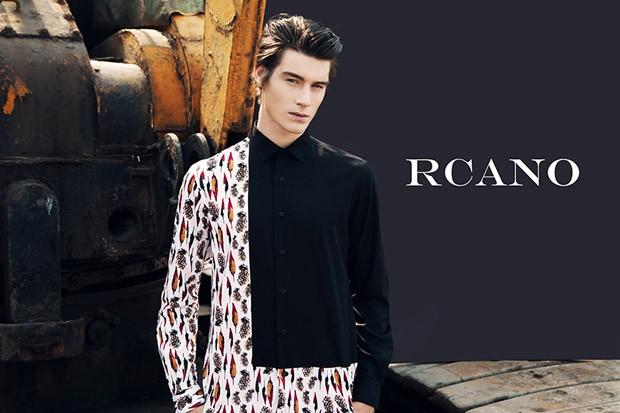 Rcano