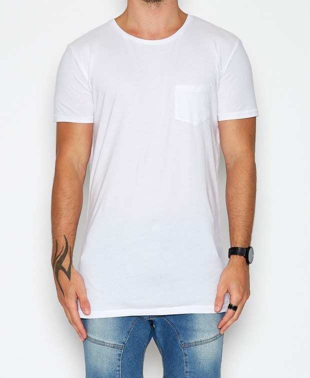 over_cooked_tall_t-shirt_white_1