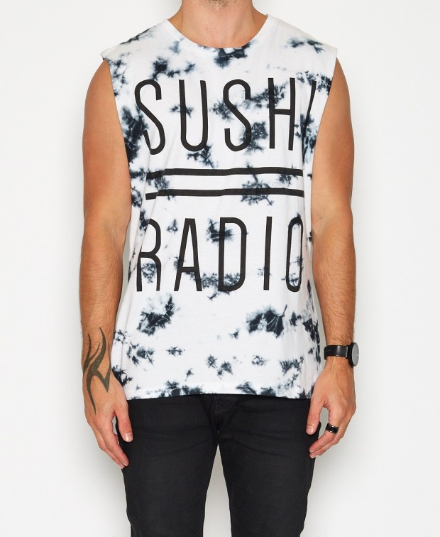 sushi_radio_hype_level_scoop_back_muscle_tee_marble_tie_dye_1