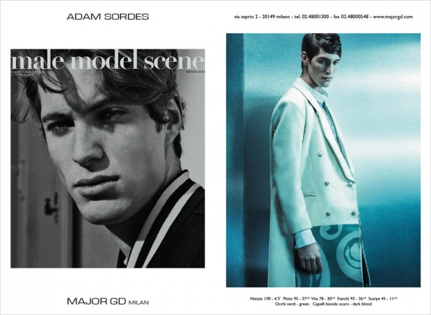 ADAM-SORDES-new