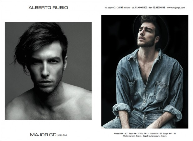 ALBERTO-RUBIO-3