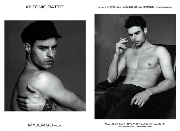 ANTONIO-BATTITI-(3)