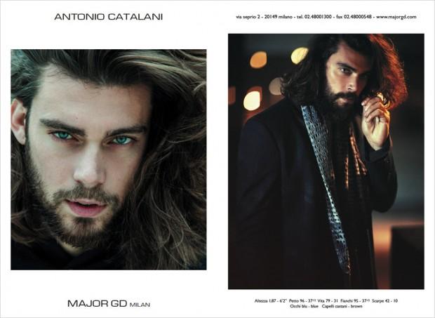 ANTONIO-CATALANI-(2)