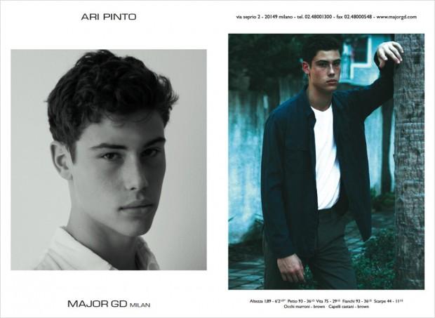 ARI-PINTO-(3)