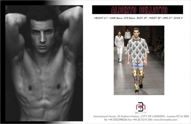 Alberto-Bellotto