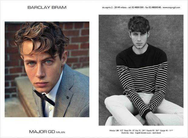 BARCLAY-BRAM