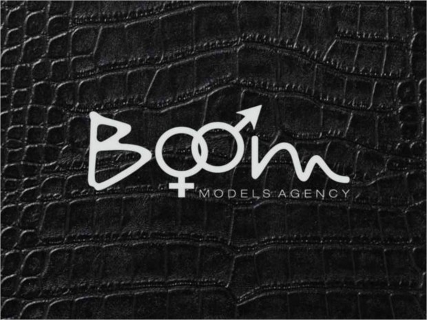 BoomModelsAgencyFW16 55