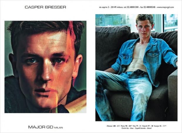 CASPER-BRESSER-4