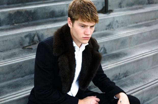 Caleb-(7)