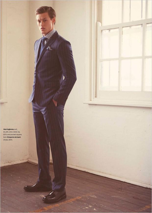 Dan-Hyman-Mens-Style-Magazine-10