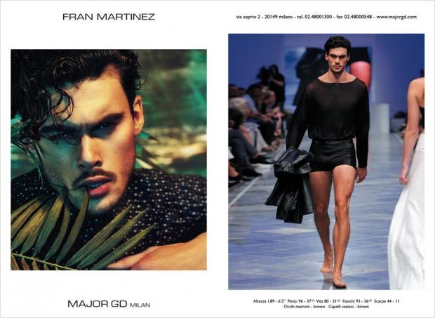 FRAN-MARTINEZ