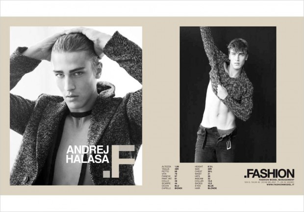 FashionModelManagementFW16-10
