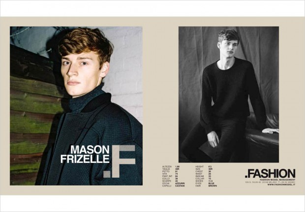 FashionModelManagementFW16-47