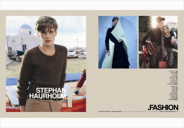 FashionModelManagementFW16-65