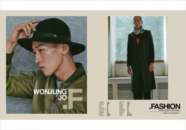 FashionModelManagementFW16-75