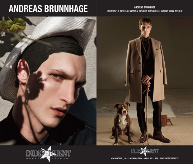 IndependentModelManagementFW16-13