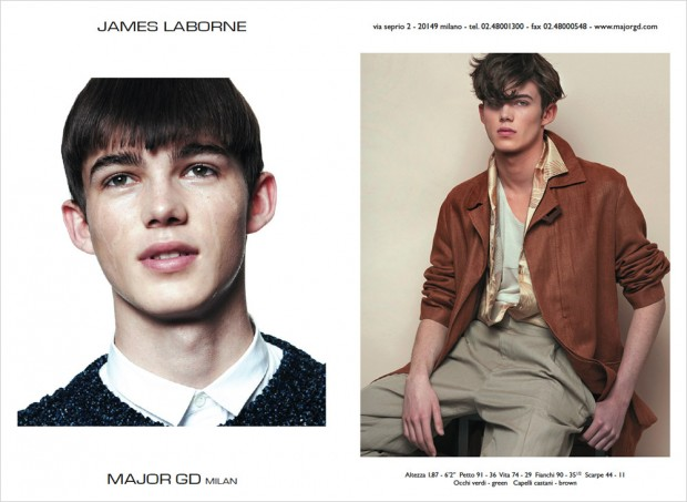 JAMES-LABORNE-(1)